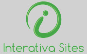 Interativa WebSites - Criação de Sites & Web Design